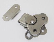 K3 Link Locks