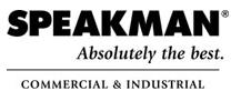 Speakman