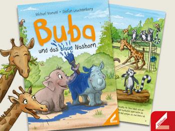 illustration-bilderbuch-buba-und-das-blaue-nashorn-portfolio
