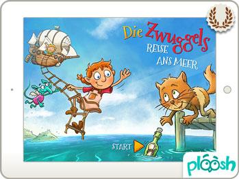illustration-chracterdesign-zwuggels-kinder-app-portfolio