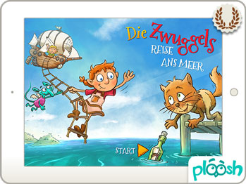 illustration-chracterdesign-zwuggels-kinder-app-portfolio