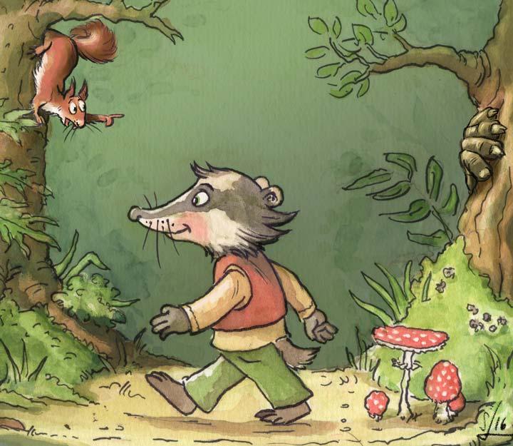 illustration-kinderbuch-dachs-stefan-leuchtenberg