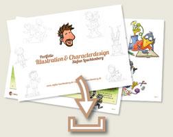 illustration-characterdesign-portfolio-download