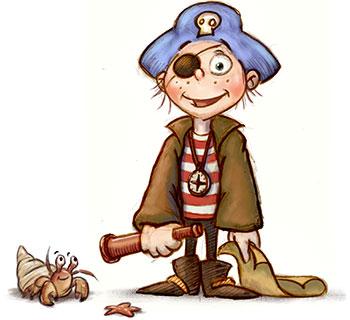 bilderbuch-illustration-vignette-pirat