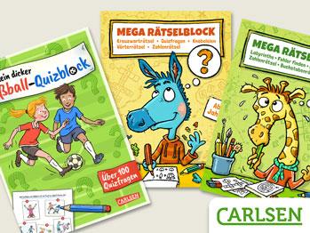 illustration-carlsen-raetselbloecke-portfolio