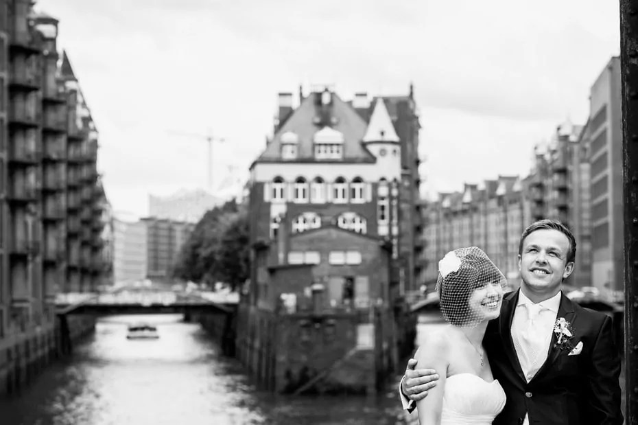 Hochzeit Elbpanorama Hamburg_0843