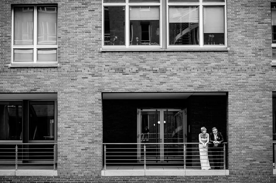 Hochzeit Elbpanorama Hamburg_0847