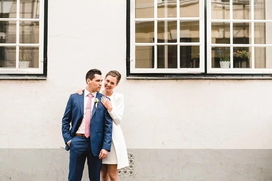 Hochzeitsfotograf_0924