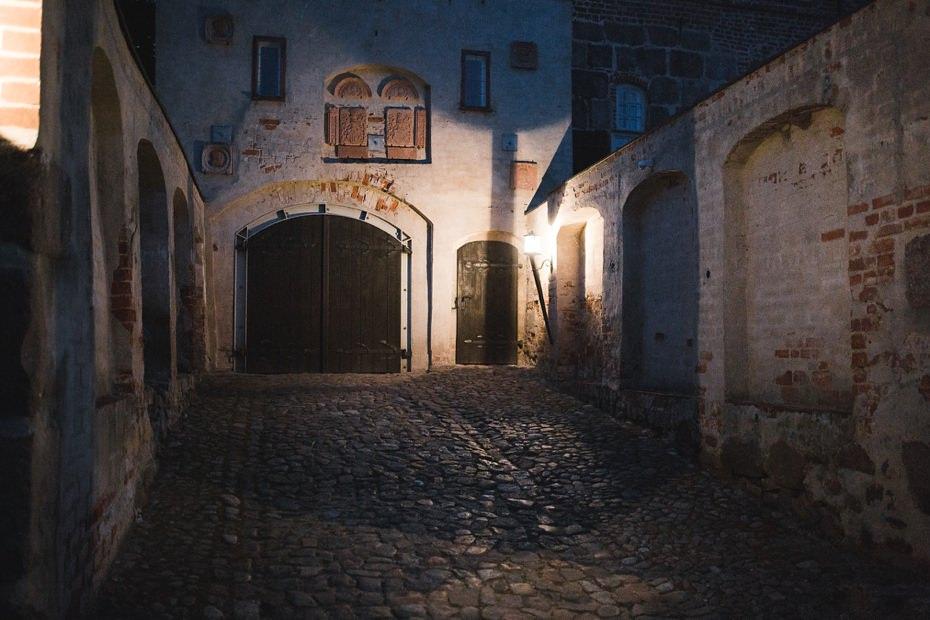 Hochzeit Schloss Ulrichshusen_0996
