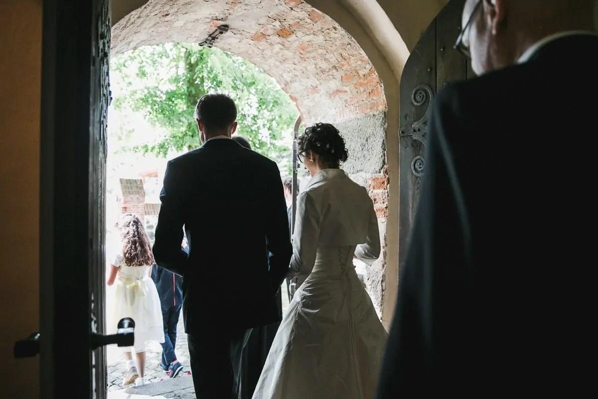 Schloss_Ulrichshusen_Hochzeit_0085