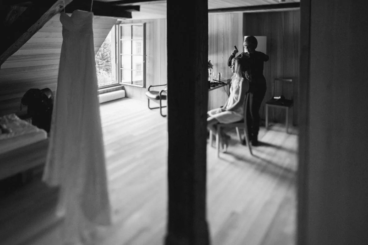 Hochzeit_Propstei St. Gerold_0196