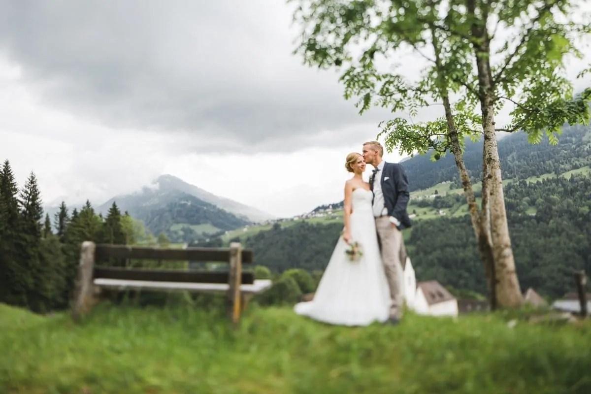 Hochzeit_Propstei St. Gerold_0257