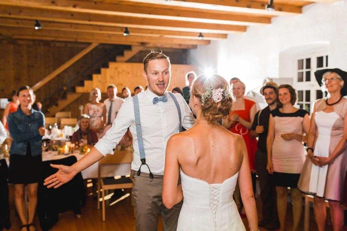Hochzeit_Propstei St. Gerold_0297