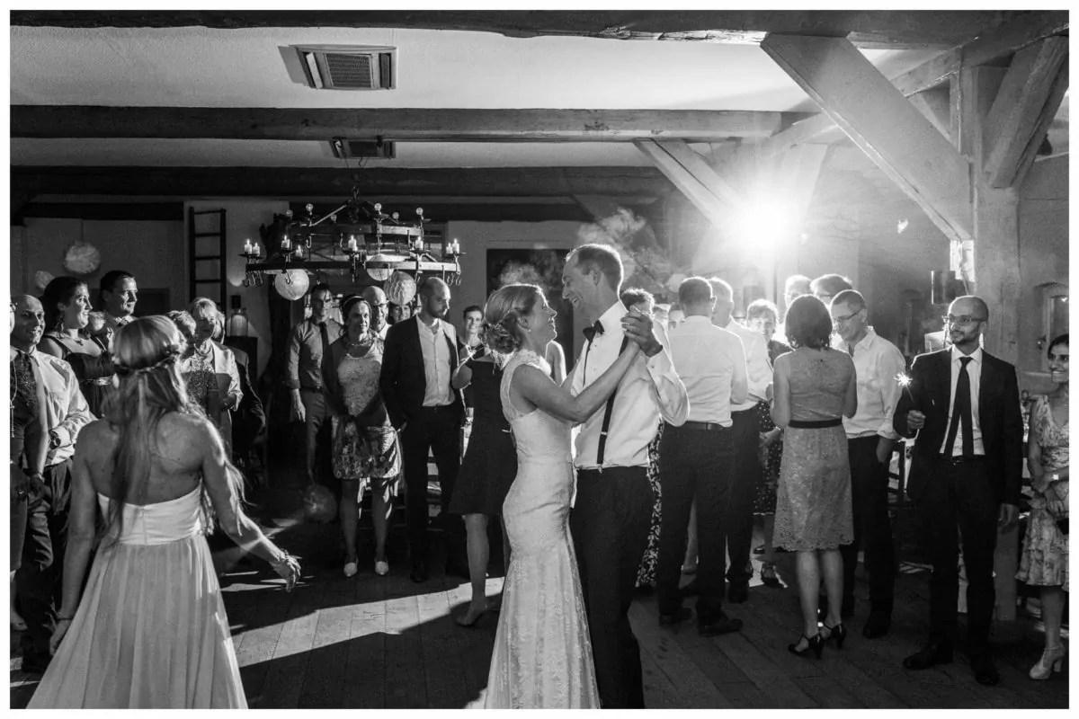 Hochzeit_Landhaus_Flottbek00015