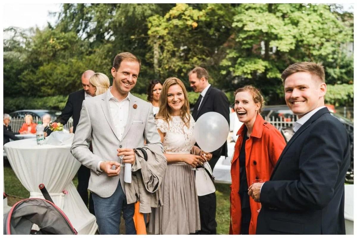 Hochzeit_Landhaus_Flottbek00042