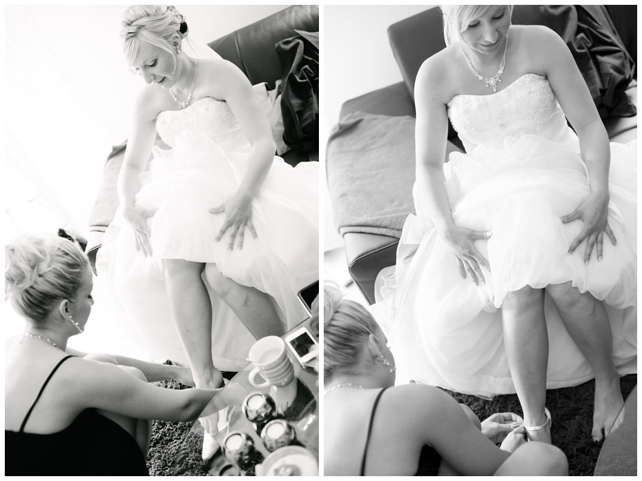 Hochzeitsfotos-32-von-3951