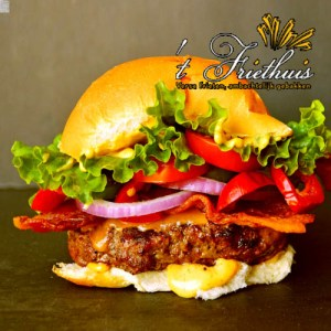 09- Burgers