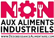logo_petit_naai_rose