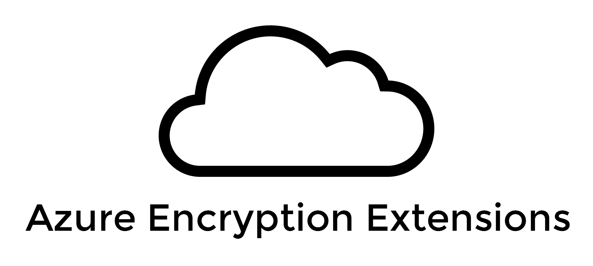 Introducing Azure Encryption Extensions