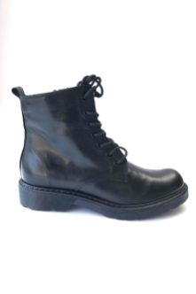 Simply Boot