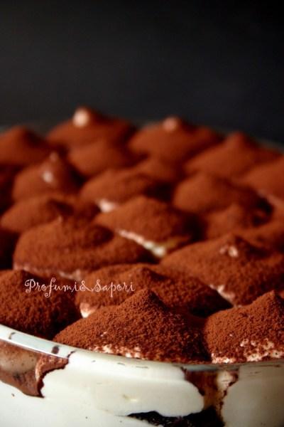Soft tiramisù al cioccolato 02 copia