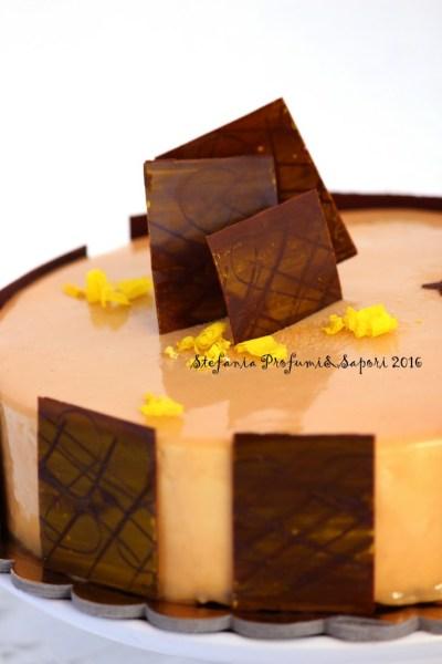 Cocco banana rum e cioccolato 02