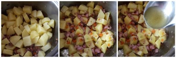 pasta e patate 02