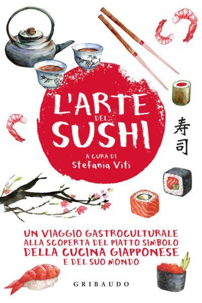 COP_L'Arte del Sushi.indd