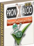 pronoxcalcio