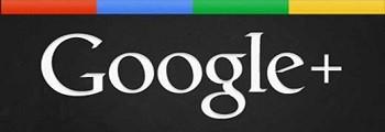 Segui ci su Google Plus