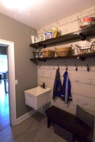 laundry-room-rennovation-by-stefan-morikawa-llc_3