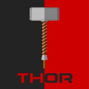 thor_Tavola disegno 1