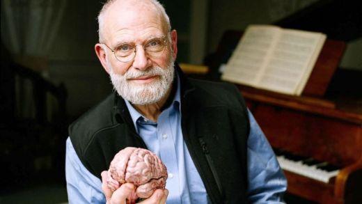 sachs musicoterapia demenza