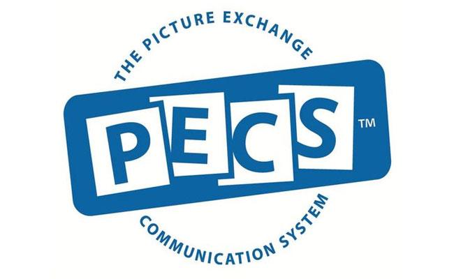 PECS Sistema di Comunicazione per Scambio di Simboli