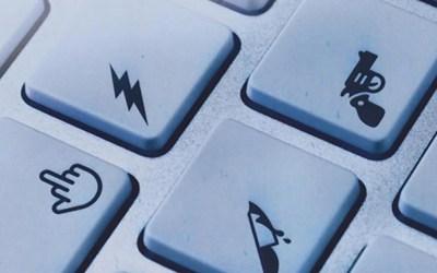 Social network e violenza verbale: perché siamo così aggressivi in rete