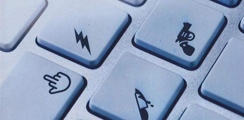 ossessione e violenza verbale online: aggressività in rete