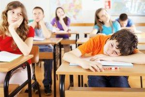 scuola-noia-apprendimento