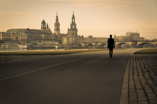 Dresden Symphony