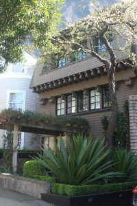 Rare West Cow Hollow Fixer-Upper