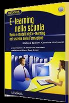 E-Learning nella scuola