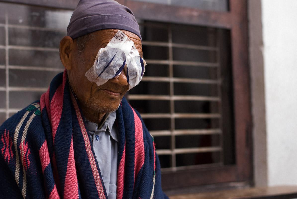 Nepal_Blindness_0508