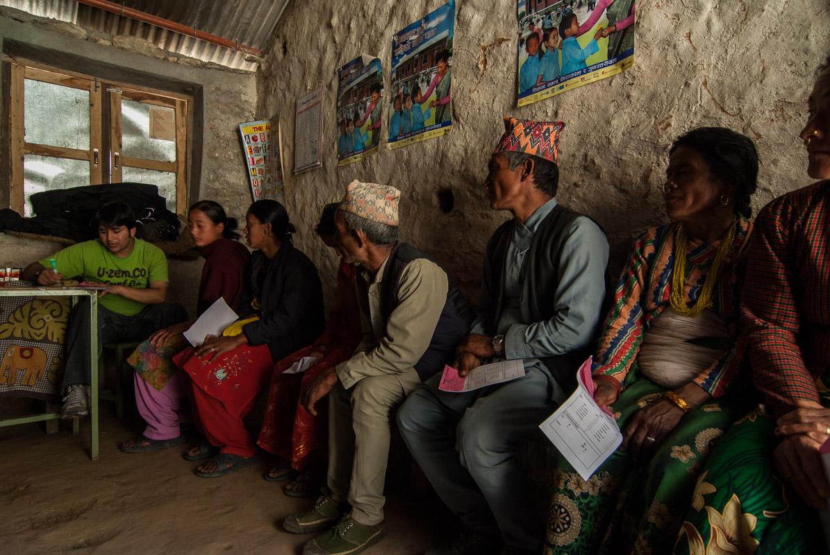 Nepal_Blindness_6308