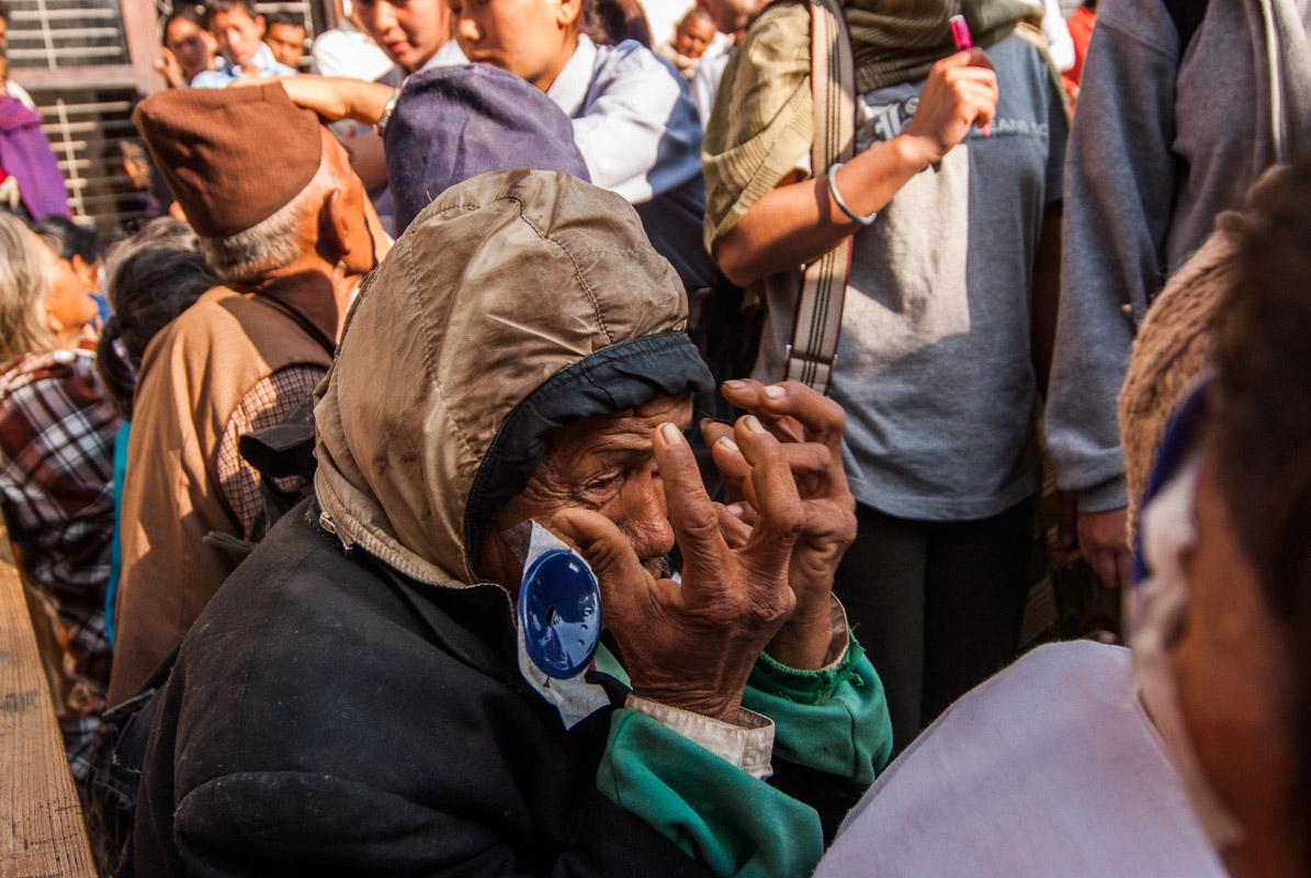 Nepal_Blindness_6764
