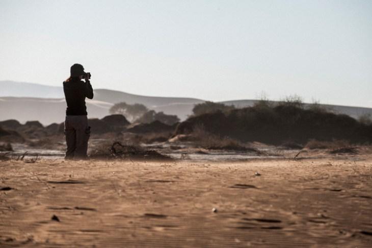 Namibia-017