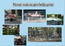 Pironi-vedo_in_giro_bella_gente