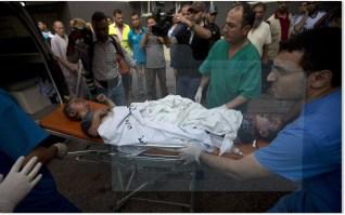dead_palestinian_boys