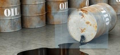 petrolio-barile2_4