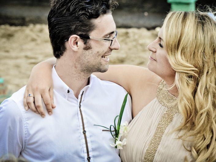 matrimonio a Bali