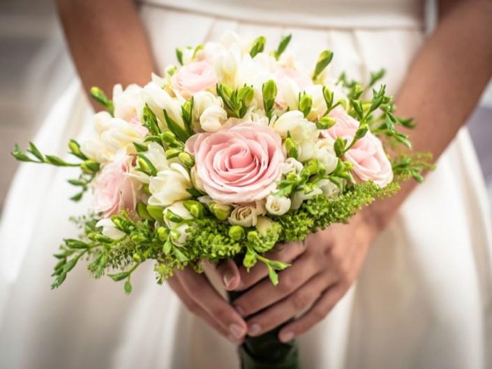 dettaglio_Bouquet-sposa