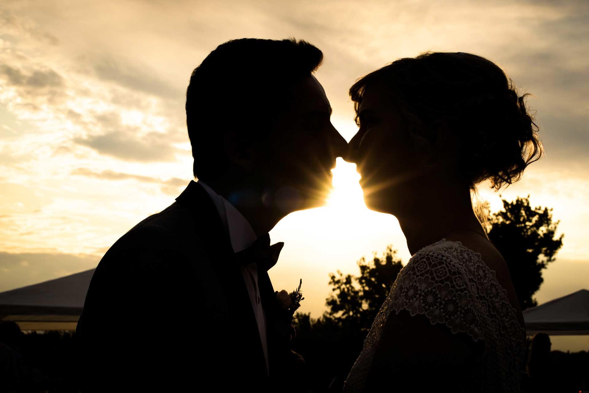 Matrimonio in provincia di Treviso